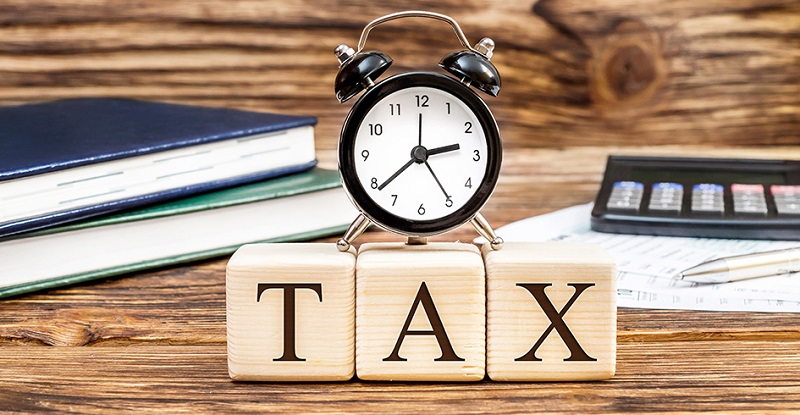 Plan ahead to pay tax on the CERB
