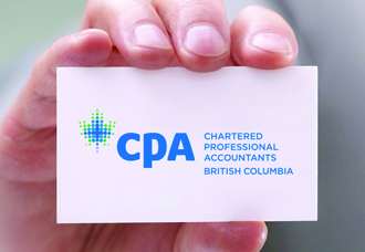 Firm Use of the CPA Logo