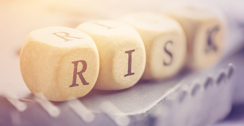 Enterprise risk management - How to prepare for potential risks to your business