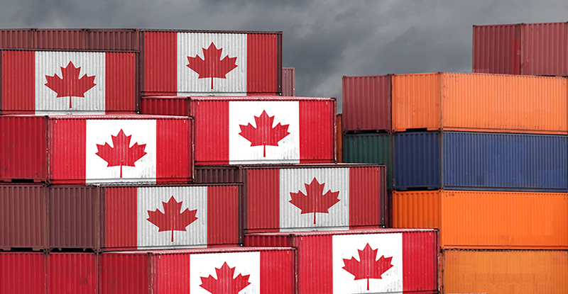 B.C. exporters should take advantage of Canada's trade agreements