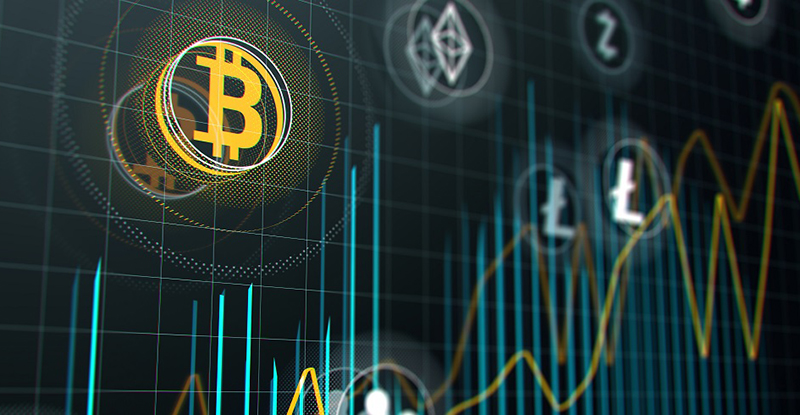 Cryptocurrencies: Are they taxable?
