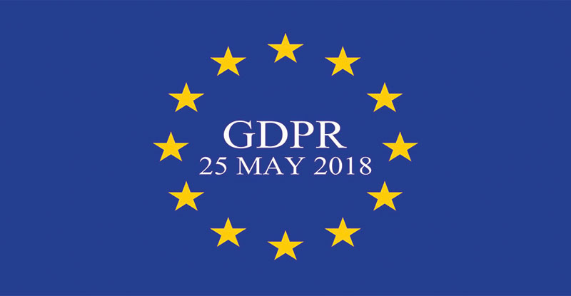 GDPR: What European privacy regulations mean for Canadian businesses