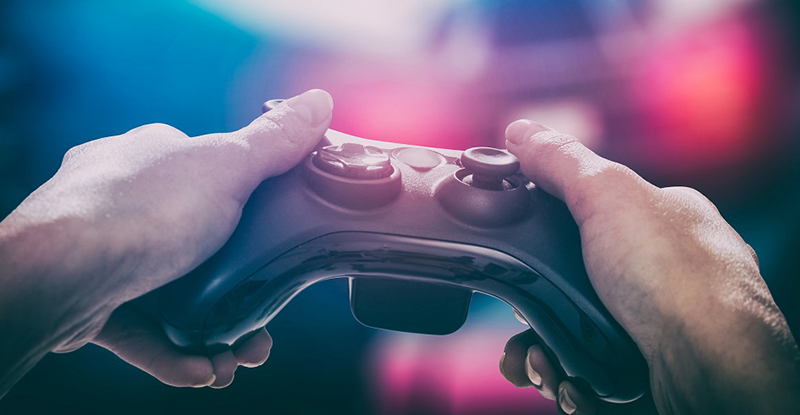 Gamification: Playing games can help your business strategy