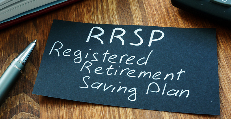 Time is running out to put money in your RRSP for 2019