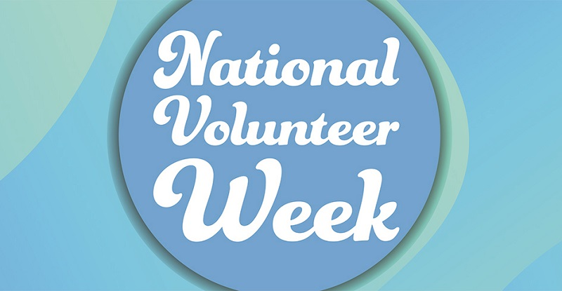 National Volunteer Week 2021: One year into COVID-19, BC CPAs continue to shine a light in their communities