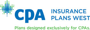 CPA Insurance Plans West
