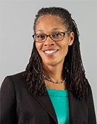 Alicia Williams, CPA, CPA (Arizona)
