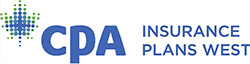 CPA-InsPlansWest-LOGO