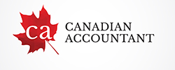 Canadian Accountant