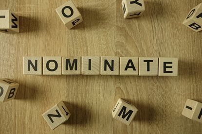 Nominate a CPA for a Fellowship