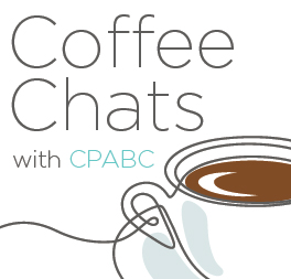 Coffee Chats with CPABC